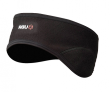 Agu Headband Fleece