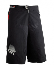 Agu MTB Shorts