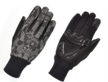 Agu Windproof Handske HiVis