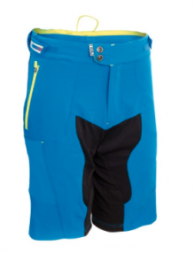Mountainbike Shorts