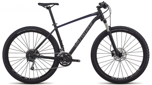 Specialized Rockhopper Expert 29 Sort
