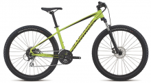 Specialized Pitch Sport 27,5 2018 Hybergrøn