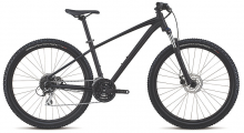 Specialized Pitch Sport 27,5 2018 Sort