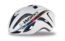 S-Works Evade Team World Champion