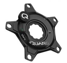 Quarq Wattmåler Spider Dzero til Specialized
