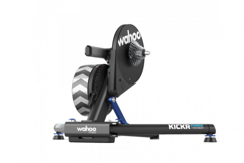 Wahoo KICKR 2018 Hometrainer (version 5)
