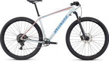 Specialized Epic HR Comp Carbon