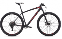 "Specialized EPIC HT Comp Carbon 29"" 2018"