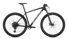 Specialized CHISEL MEN DSW EXPERT 29 BLK/WHT 2019