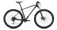 Specialized Rockhopper MEN EXPERT 29 BLK/ACDKWI/CHAR