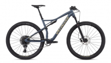 Specialized Epic Comp EVO 29 2019