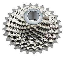 SRAM RED kassette XG-1190 11sp