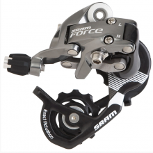 SRAM FORCE Rear Derailleur Short