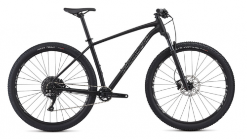 Specialized Rockhopper MEN Pro 1x 29 BLK/CHRM