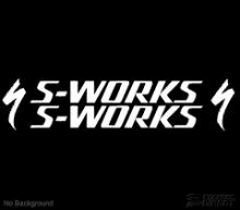 S-works tilbud!