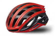 Specialized S-Works PREVAIL II HLMT ANGI RED