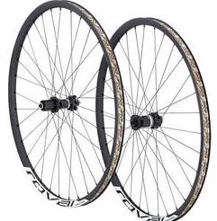 Roval Control Carbon 29 MTB Hjulsæt