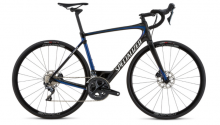 Specialized ROUBAIX EXPERT Gloss Carbon/Chameleon