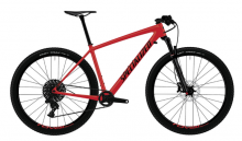 Specialized EPIC HT Comp Carbon 29 2019