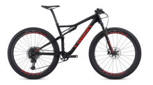 Specialized EPIC S-WORKS 2019 Gloss Carbon