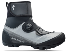 Specialized Defroster Trail Mountain Vinter støvle